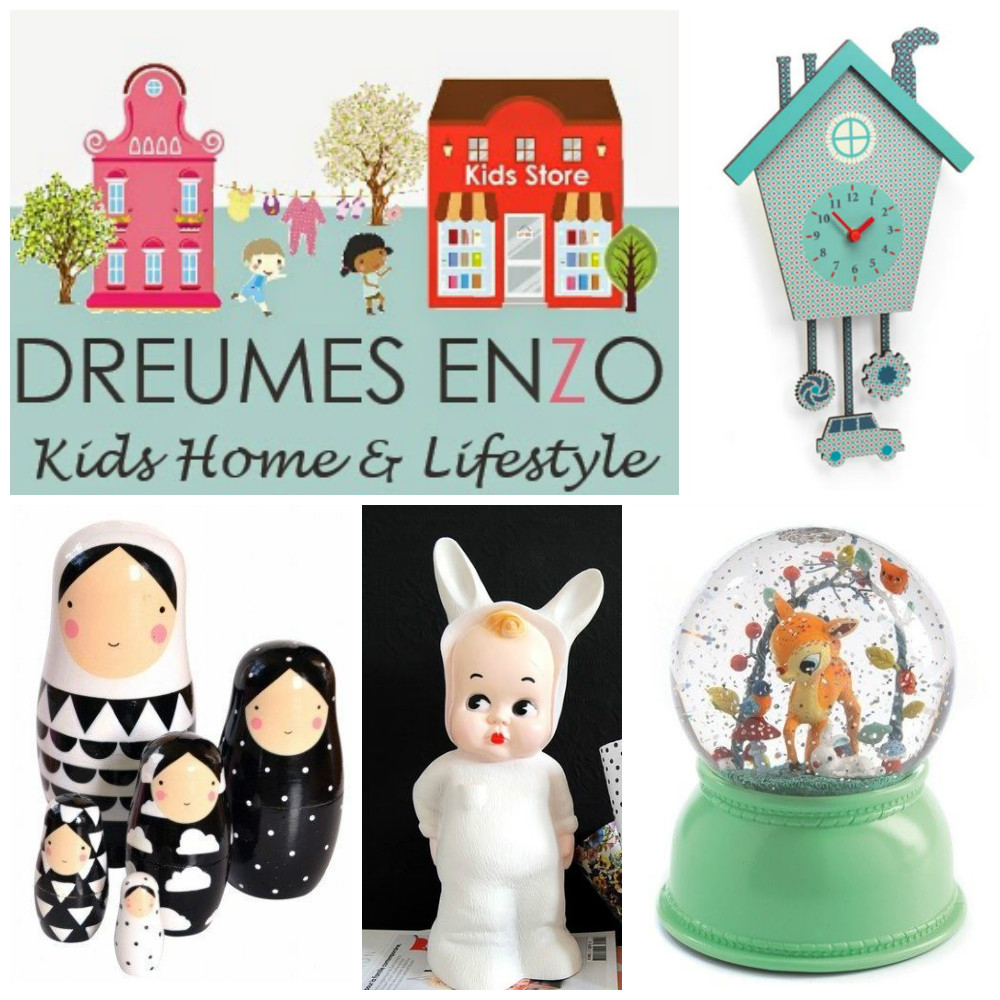 dreumes enzo shop accessoires via kinderkamer styling tips