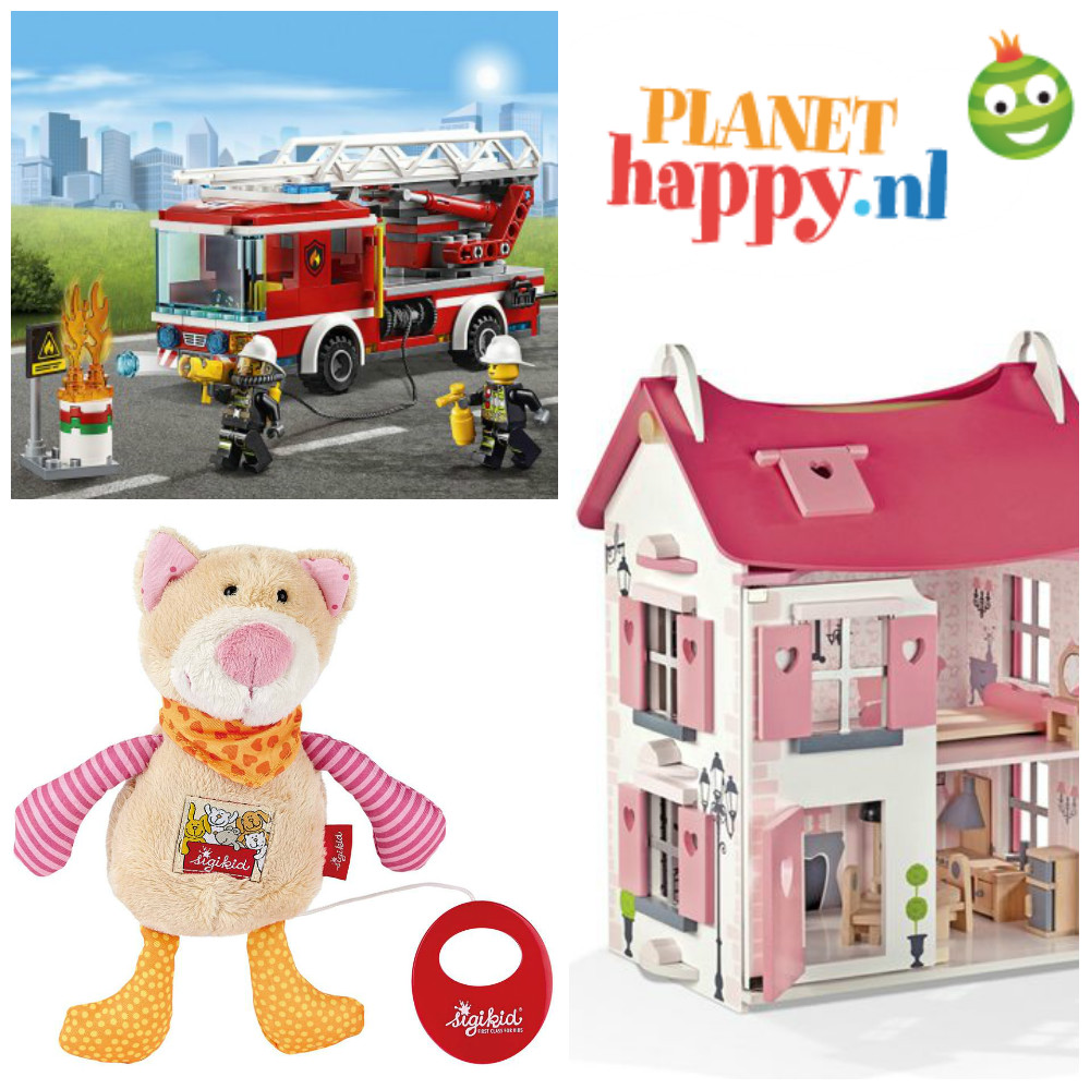 planet happy speelgoed via kinderkamer styling tips