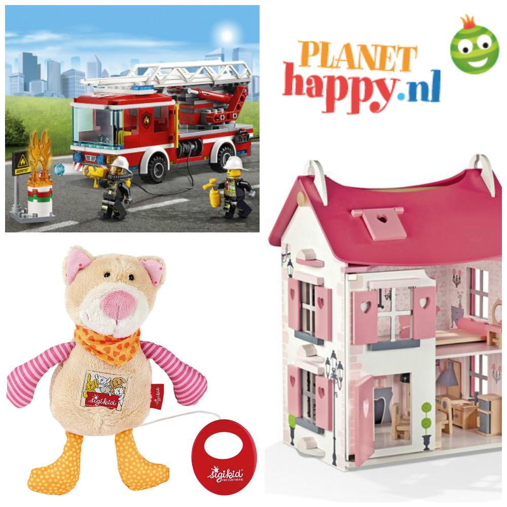 planet happy speelgoed via kinderkamer styling tips