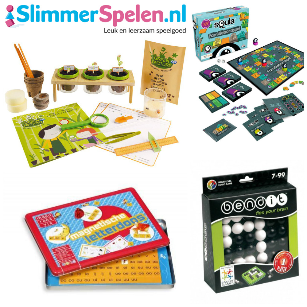 speelgoed educatief kinderkamer styling tips
