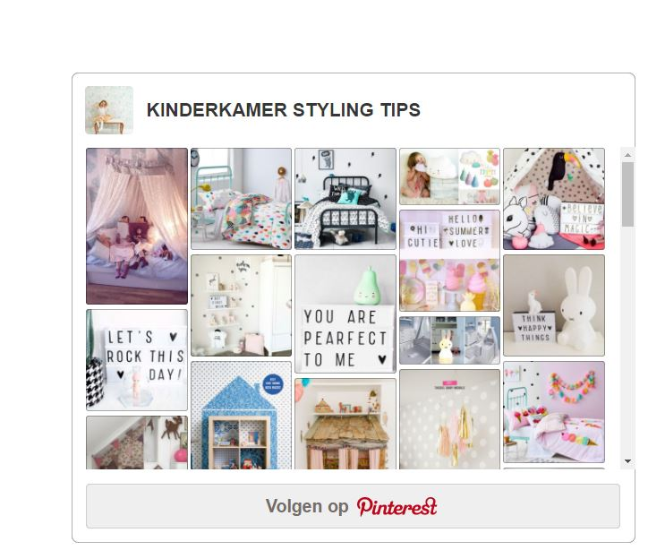 https://nl.pinterest.com/kinderkamerss/
