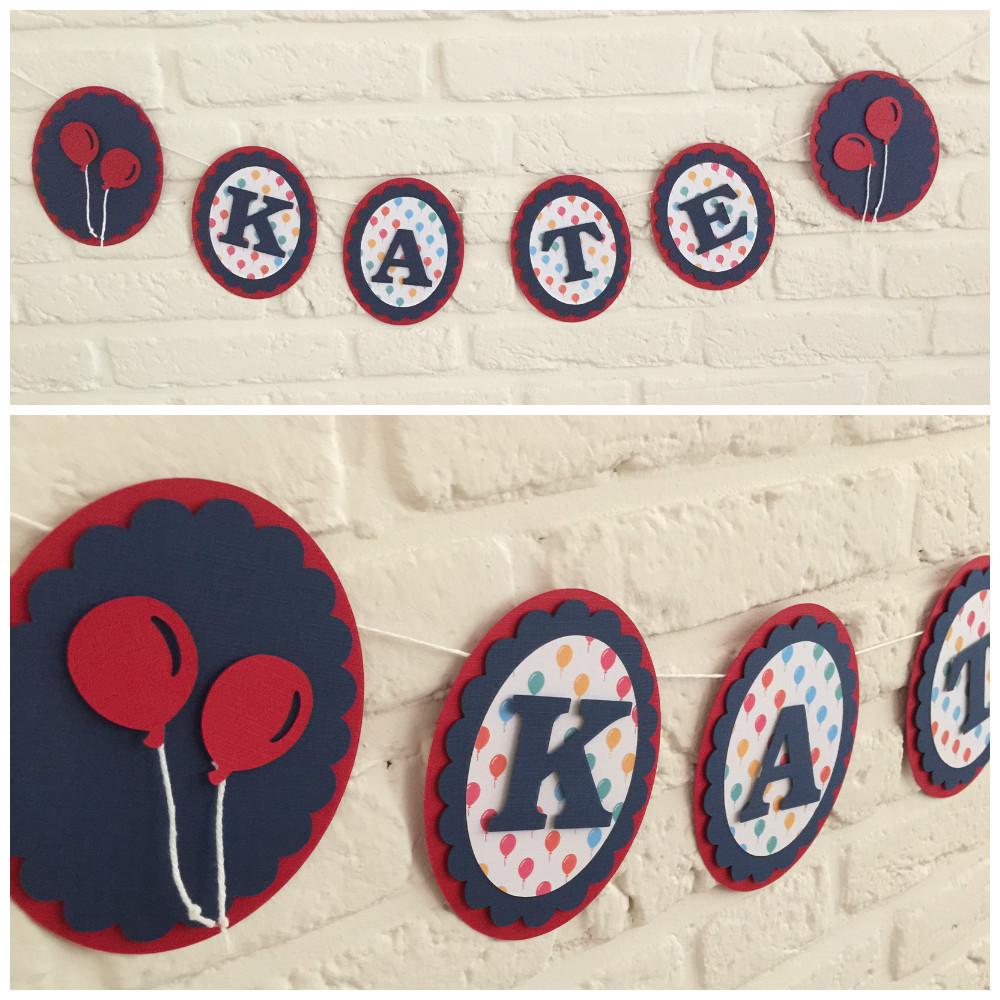 ballon-naam-slinger-milestone-banners