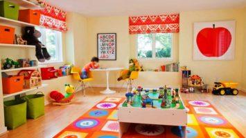 leukste-speelgoed-voor-kinderen