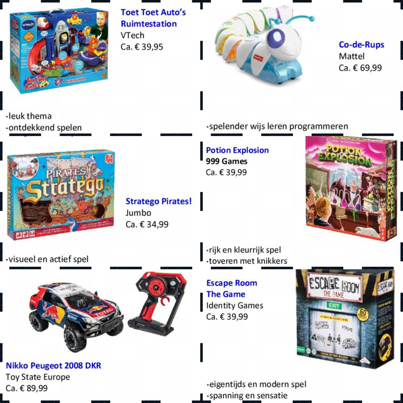 speelgoed-van-het-jaar-2016