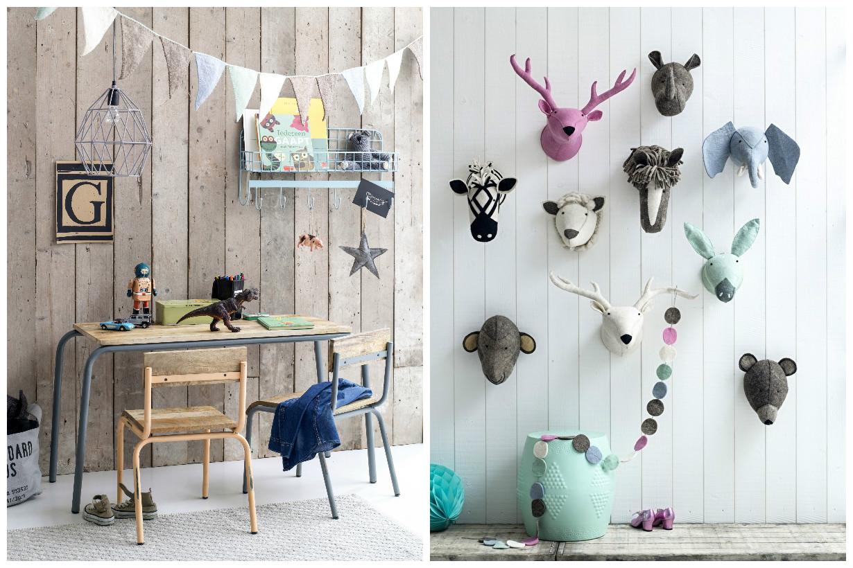 Top 5 kidsdepot kinderkamer accessoires kinderkamer for Decoratie peuterkamer